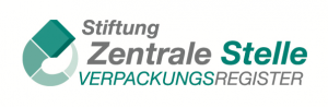 Stiftung Zentrale Stelle Verpackungsregister