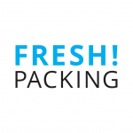 fresh-packing